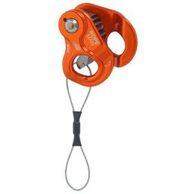Wild Country Ropeman 1 Sicherungsgerät orange